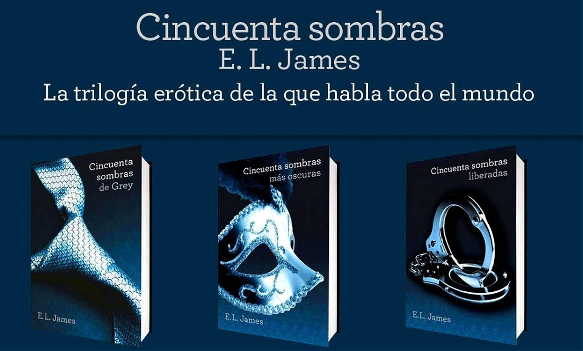 Christian Grey | Wiki Cincuenta Sombras de Grey | FANDOM powered by ...