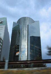 Sede Enterprises holdings