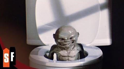 Ghoulies (1984) - Official Trailer (HD)