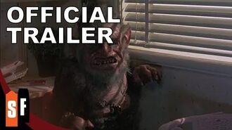 Troll (1986) Official Trailer