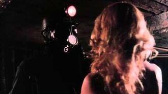 My Bloody Valentine - 1981 trailer