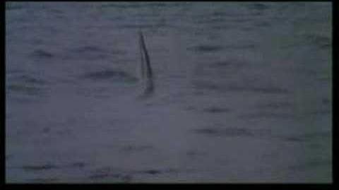 CRUEL JAWS (1995) Trailer