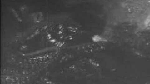 Bela Lugosi - Bride Of The Monster - Trailer