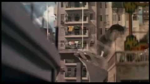 Mighty Peking Man (1977) Trailer.