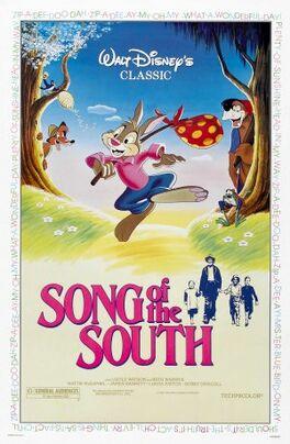 Cancion del sur