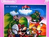 Super Mario Bros. (Película de anime)