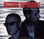 Mision-imposible-adam-larry