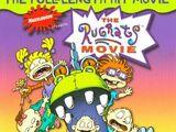 Rugrats - La película