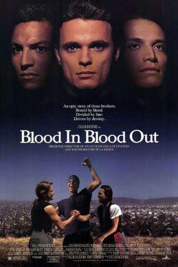 Bloodinbloodout