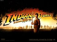 Indiana-Jones-and-the-Kingdom-of-the-Crystal-Skull-2008-Cate-Blanchett-Wallpaper