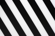 Diagonales-arriba