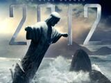 2012 (película)