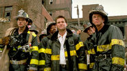 Backdraft(movie wallpaper pictures photo pics poster)(270310225624)fuoco assassino 2
