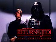 Return-of-the-jedi-vader-and-luke