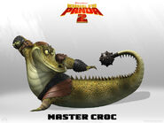 239249 kung-fu-panda-2 or Kung-Fu-Pandanbsp2 1280x960 (www.GdeFon.ru)