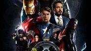 The avengers-1