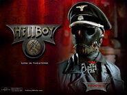 Hellboy Wallpaper 8 1280