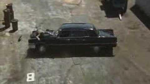 MAGNUM FORCE - Trailer ( 1973 )