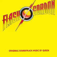 Queen-Flash-Gordon-Del-1980-Delantera