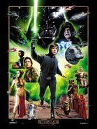 Star-Wars-Celebration-VI-Return-of-the-Jedi