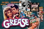 Montagegrease