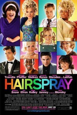 Hairspray2007poster