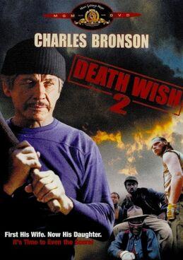 Death wish2