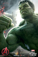 Hulk-Avengers-Era-de-Ultron-Age-of-Ultron-2015