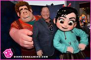 John-Lasseter-Wreck-It-Ralph-Movie-Premiere