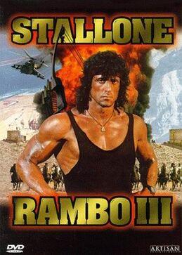 Rambo-III-1988-Dvdrip-Latino-Caratula