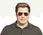 John.Travolta.2006.Reno.Air.CUT.jpg