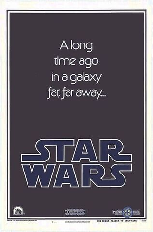 Archivo:Star wars (2).jpg