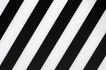 Diagonales-abajo
