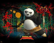 Kung-fu-panda-po-3d-character