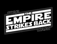 210px-Empirestrikesback2