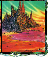 Heavy Metal 1981 02 45-partial