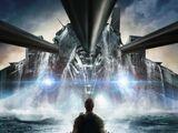 Battleship:Batalla Naval