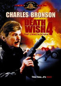 Death wish4