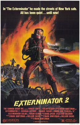 Exterminator-2-1984-uncut-horror-dvd-gore-splatter-fs-b1309