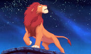 Moviemyths-the-lion-king-590x350