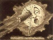 Le voyage dans la lune drawing (1)