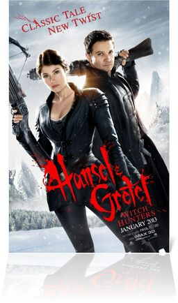 Hansel-and-gretel-witch-hunters-poster1