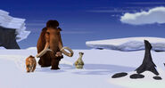 Iceage4ft2