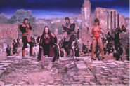 600full-mortal-kombat-annihilation-screenshot