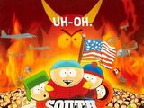 South Park: mas grande, mas largo y sin cortes