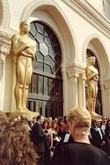 Academy Awards 1988