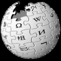 Icono de Wikipedia