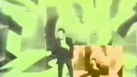 Tom Jones - It's not unusual (This Is Tom Jones - 1969)