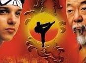 Critica-cine-karate-kid-2-1986-L-sqiU2i-175x130