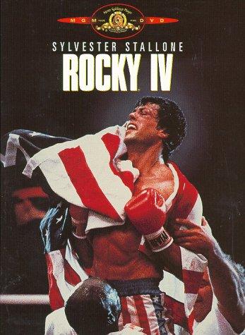 Resultado de imagen para ROCKY BALBOA UNITED STATES